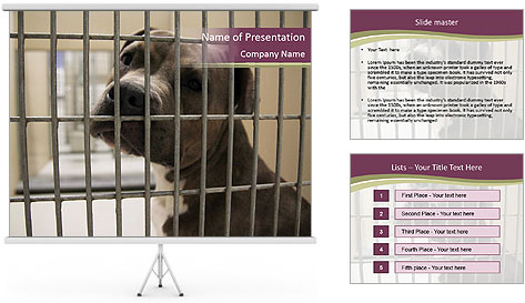 0000076631 PowerPoint Template