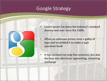 0000076631 PowerPoint Templates - Slide 10
