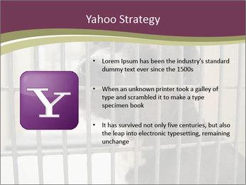 0000076631 PowerPoint Templates - Slide 11