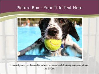 0000076631 PowerPoint Templates - Slide 15