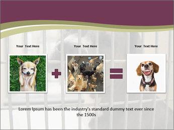 0000076631 PowerPoint Templates - Slide 22