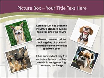 0000076631 PowerPoint Templates - Slide 24