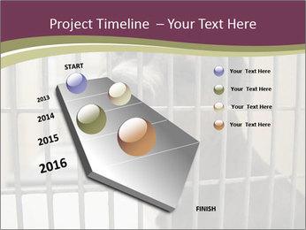 0000076631 PowerPoint Templates - Slide 26