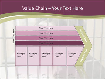 0000076631 PowerPoint Templates - Slide 27