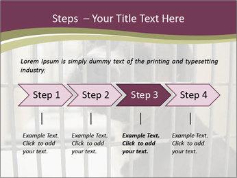 0000076631 PowerPoint Templates - Slide 4