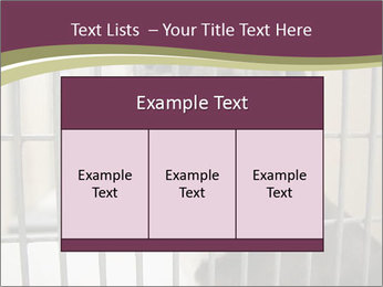 0000076631 PowerPoint Templates - Slide 59