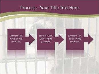 0000076631 PowerPoint Templates - Slide 88