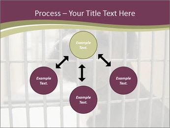 0000076631 PowerPoint Templates - Slide 91