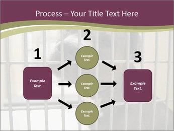 0000076631 PowerPoint Templates - Slide 92