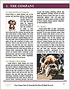 0000076631 Word Template - Page 3