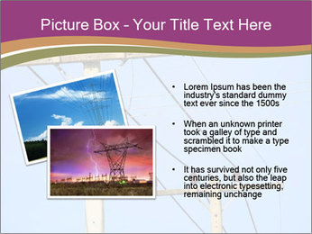 0000076632 PowerPoint Templates - Slide 20