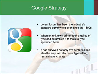 0000076633 PowerPoint Template - Slide 10