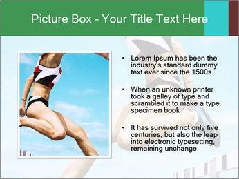 0000076633 PowerPoint Template - Slide 13