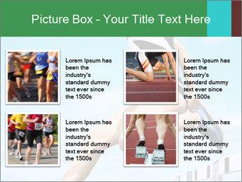 0000076633 PowerPoint Template - Slide 14