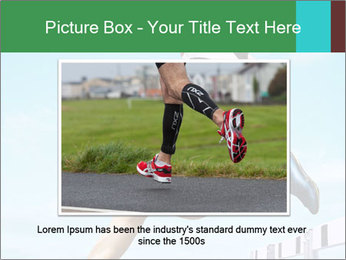 0000076633 PowerPoint Template - Slide 15