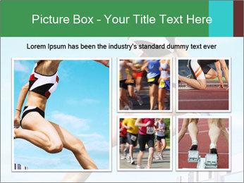 0000076633 PowerPoint Template - Slide 19