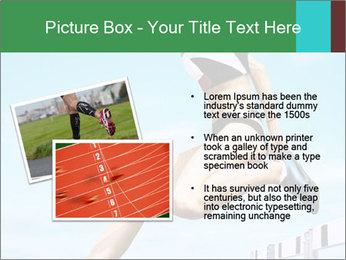 0000076633 PowerPoint Template - Slide 20