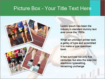 0000076633 PowerPoint Template - Slide 23