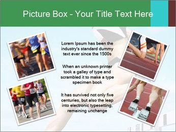 0000076633 PowerPoint Template - Slide 24