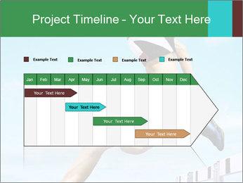 0000076633 PowerPoint Template - Slide 25