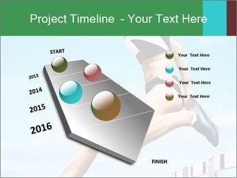0000076633 PowerPoint Template - Slide 26