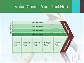 0000076633 PowerPoint Template - Slide 27