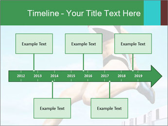 0000076633 PowerPoint Template - Slide 28