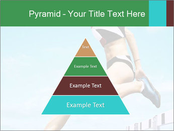 0000076633 PowerPoint Template - Slide 30