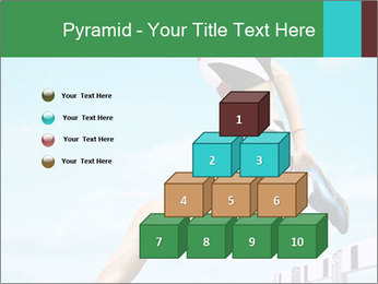0000076633 PowerPoint Template - Slide 31