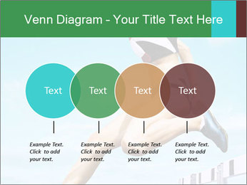 0000076633 PowerPoint Template - Slide 32