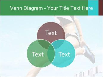 0000076633 PowerPoint Template - Slide 33