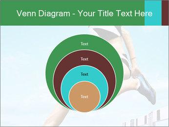 0000076633 PowerPoint Template - Slide 34