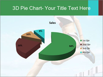 0000076633 PowerPoint Template - Slide 35
