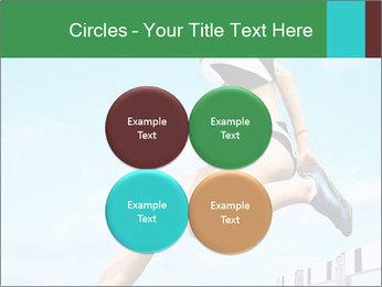 0000076633 PowerPoint Template - Slide 38