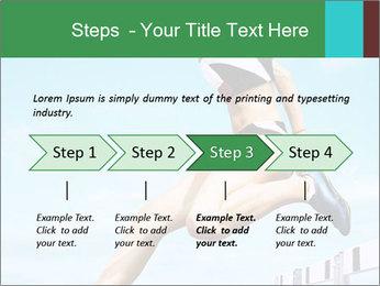 0000076633 PowerPoint Template - Slide 4