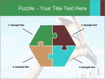 0000076633 PowerPoint Template - Slide 40