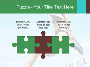 0000076633 PowerPoint Template - Slide 42