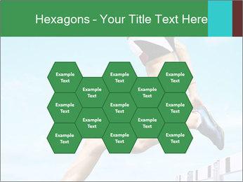 0000076633 PowerPoint Template - Slide 44