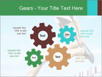 0000076633 PowerPoint Template - Slide 47