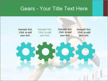 0000076633 PowerPoint Template - Slide 48