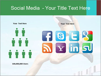 0000076633 PowerPoint Template - Slide 5