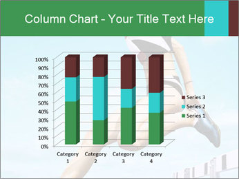 0000076633 PowerPoint Template - Slide 50