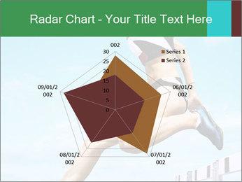 0000076633 PowerPoint Template - Slide 51
