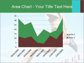0000076633 PowerPoint Template - Slide 53