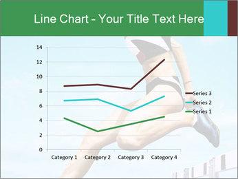 0000076633 PowerPoint Template - Slide 54