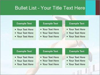 0000076633 PowerPoint Template - Slide 56