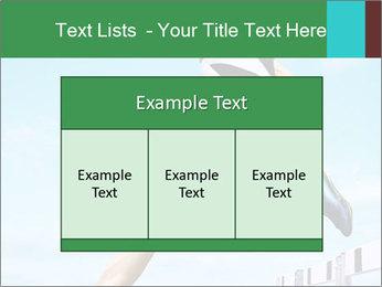 0000076633 PowerPoint Template - Slide 59