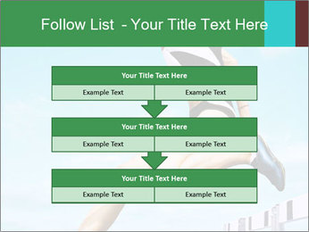 0000076633 PowerPoint Template - Slide 60