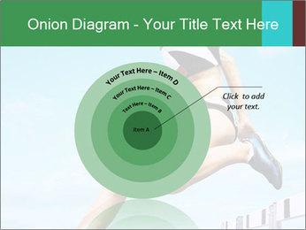 0000076633 PowerPoint Template - Slide 61