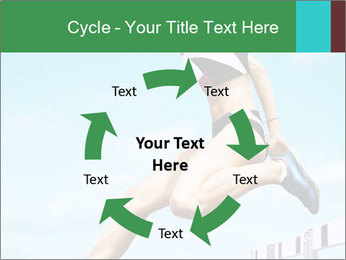 0000076633 PowerPoint Template - Slide 62